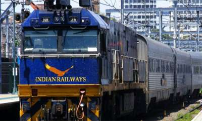 latest-news-indian-railway-to-launch-an-app-to-complaint-register-on-the-go