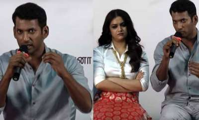 latest-news-vishal-stands-with-chinmayi-and-tanushree-dutta-actor-to-form-a-committee-to-protect-female-artists