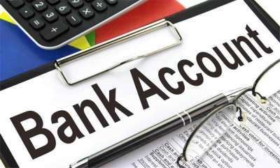 latest-news-pakistani-auto-driver-bank-account