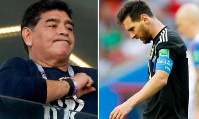 latest-news-diego-maradona-says-lionel-messi-is-not-a-leader-for-argentina