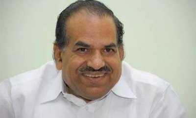 latest-news-there-is-attempt-to-second-liberation-strike-says-kodiyeri-balakrishnan