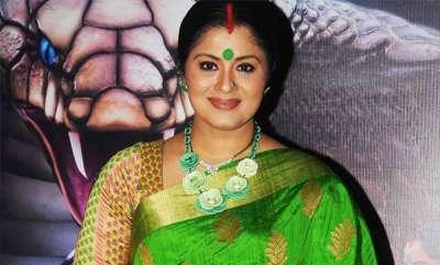 latest-news-sudha-chandran-about-her-dance-in-sabarimala