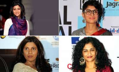 entertainment-metoo-11-female-filmmakers-ask-bollywood-not-to-work-with-proven-offenders