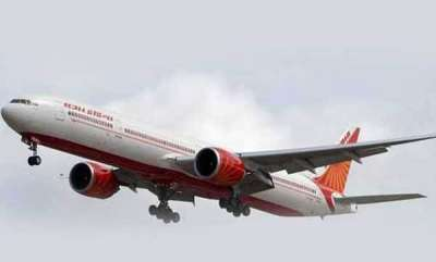 latest-news-air-india-air-hostess-53-falls-off-plane-while-closing-door-report