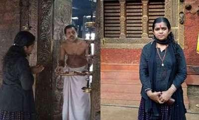 latest-news-no-change-in-decision-says-reshma-nishanth