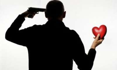 latest-news-man-barges-into-girlfriends-house-commits-suicide-with-pistol