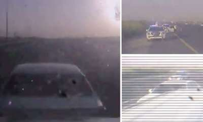 latest-news-cruise-control-fails-at-140kmph-in-dubai-heres-how-cops-saved-the-driver