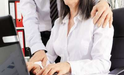 latest-news-employee-assaulted-allegedly-by-2-colleagues