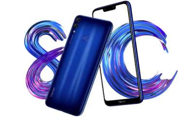 mobile-honor-8c-with-dual-rear-camera-snapdragon-632-soc-launched
