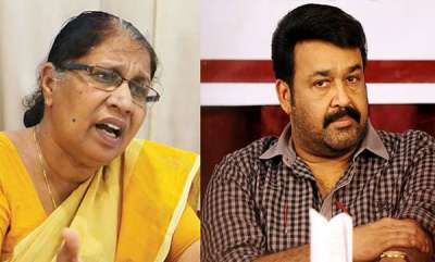 latest-news-womens-commission-against-mohan-lal