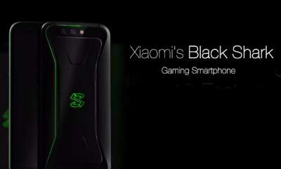 tech-news-xiaomi-black-shark-2-gaming-smartphone