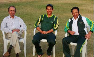 sports-news-shehzar-mohammad-set-a-unique-world-record