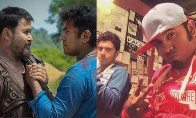 latest-news-nivin-paulys-reply-to-fan-about-aju-vargheese