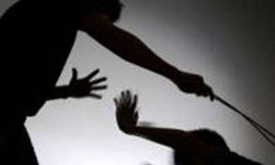 latest-news-ex-wife-in-garba-gets-a-beating-by-her-current-husband