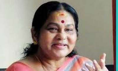 latest-news-kpac-lalitha-about-wcc