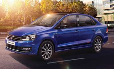 auto-volkswagen-polo-ameo-and-vento-connect-edition-launched-in-india