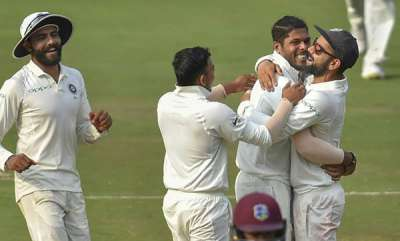 sports-news-icc-test-rankings-prithvi-shaw-rishabh-pant-make-gains-umesh-yadav-enters-top-25