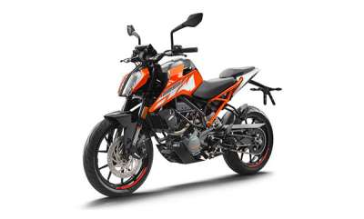 auto-ktm-to-launch-its-new-model-duke-125-in-india-next-month