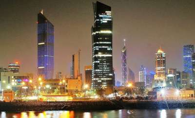 tech-news-cyber-security-in-kuwait