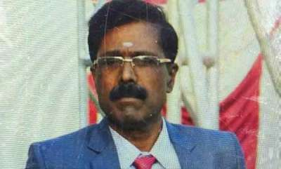 latest-news-bengaluru-principal-killed-in-school-allegedly-over-land-dispute