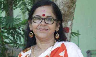 latest-news-saradhakuttys-facebook-about-k-p-a-c-lalitha