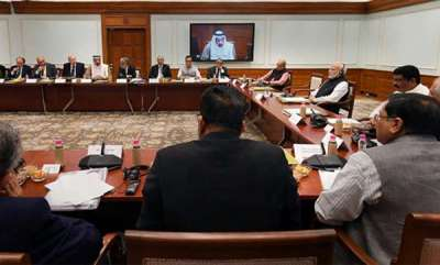 latest-news-pm-modis-pitch-for-easing-payment-terms-to-oil-companies