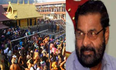 latest-news-minister-kadakampally-surendran-says-on-devasom-board