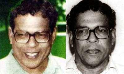 latest-news-chekannoor-moulavi-murder-case-25-years