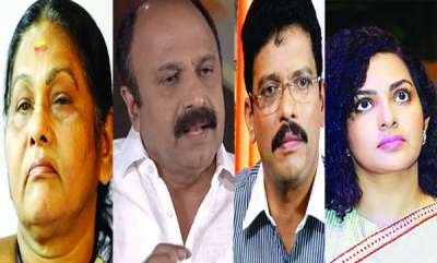 latest-news-riots-in-amma-siddique-abuse-wcc