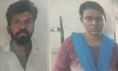 latest-news-wife-trying-to-kill-husband