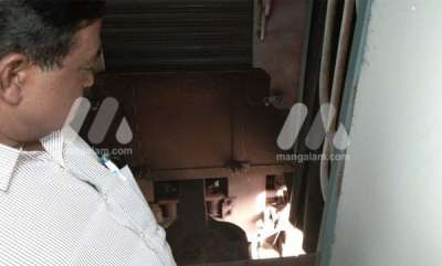 latest-news-heavy-risk-travel-in-venad-express