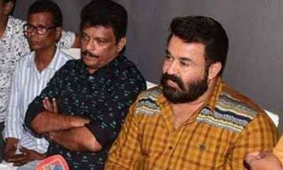 latest-news-mohanlal-to-resign