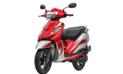 auto-2018-tvs-wego-automatic-scooter-launched-in-india-rivals-honda-activa