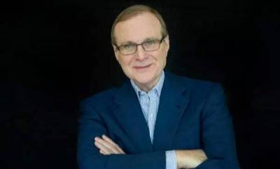 world-paul-allen-who-co-founded-microsoft-with-bill-gates-dies-of-cancer-at-65