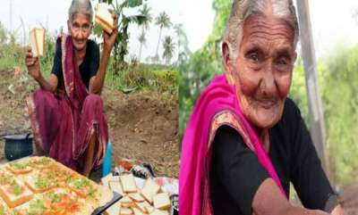 latest-news-this-is-how-a-106-year-old-grandma-cooks-delicious-meals