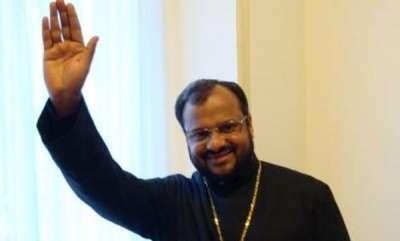 mangalam-special-bishop-franco-mulakkal-bail