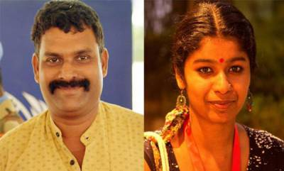 kerala-me-too-sherin-stanley-suspended-from-fefka