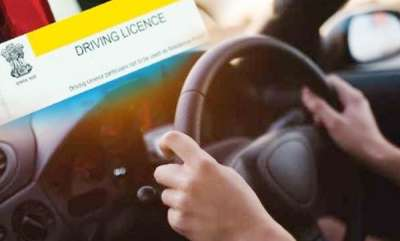 auto-driving-licences-to-be-uniform-across-india