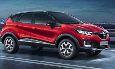 auto-renault-captur-gets-roof-rails-new-radiant-red-colour