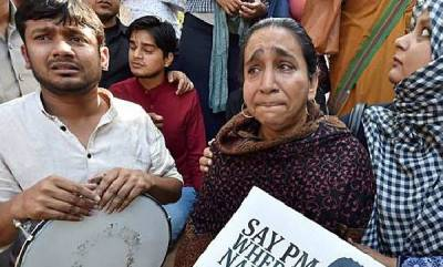 india-cbi-ends-search-for-missing-jnu-student-najeeb