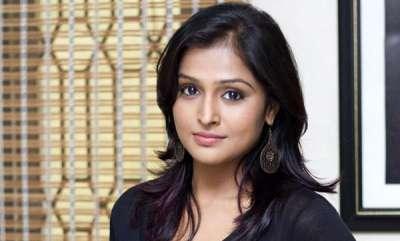 latest-news-ramya-nambeeshans-reply-to-amma