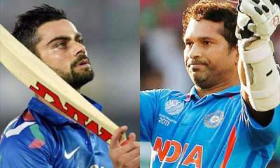 sports-news-virat-kohli-to-breaking-sachin-tendulkars-recod