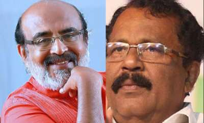latest-news-thomas-isacs-open-letter-to-ps-sreedharan-pillai
