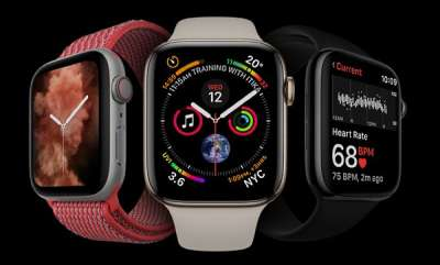 tech-news-apple-watch-series-4-pre-order-sale-in-india