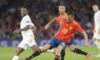 sports-news-uefa-nations-league-england-beat-spain