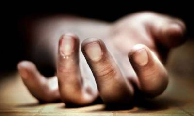 india-sai-kabaddi-coach-accused-of-molesting-girl-commits-suicide
