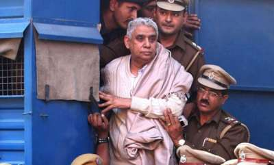 india-rampal-sentenced-to-life-imprisonment-in-murder-case