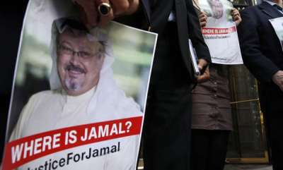 world-saudis-likely-to-admit-journalist-khashoggi-died-during-interrogation-report