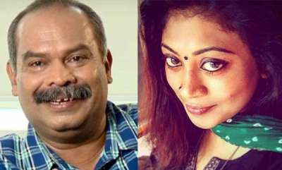 latest-news-it-was-me-who-leveled-me-too-allegation-against-alencier-says-divya-gopinath