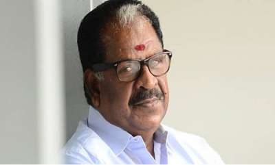 latest-news-kollam-thulasi-tenders-apology-for-his-controversial-statement-on-women